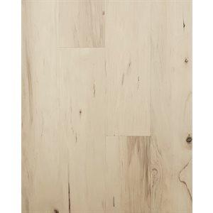 1-Série Stone Mountain * 6x36 beige