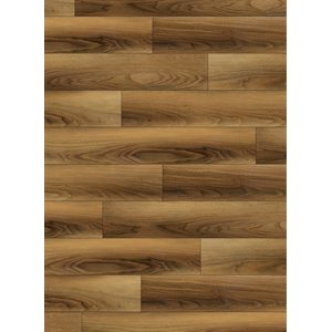 02-Série Wood essence * 6x48 Roux