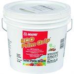 Eco Prim Grip • 3.78L