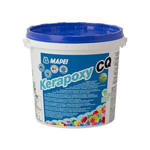 Kerapoxy * 1 L
