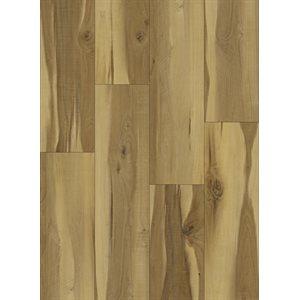 02-Série Wood essence * 6x48 Hickory