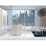 03-Série Alsacian • marbre 24x24