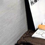 02-Série Kaleido • 12x24 Cenere