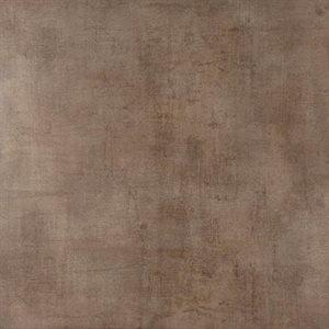 Série Clay * 24x24 Noce