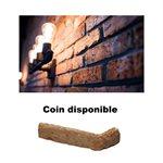 Série Old Bank • Coin 2x8