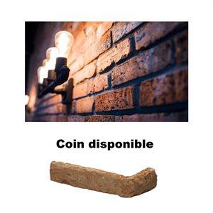 Série Old Bank * Coin 2x8