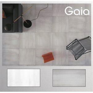 Série Gaia * 12x24