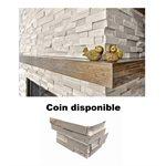 Série Palermo • Coin 6x9