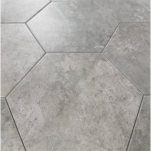 Série Select * 8x9 cement