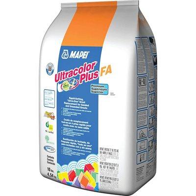 Ultracolor Plus FA • 10 lbs