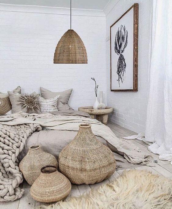 decors inspires destinations voyage chambre a coucher