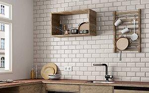 tuile-ceramique-cuisine-metro-9_small